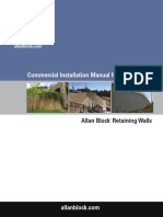 AB_Install_Commercial.pdf