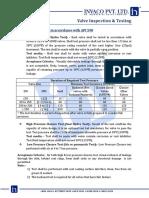 Valve Testing & Seat Leakage Comparism (1).pdf
