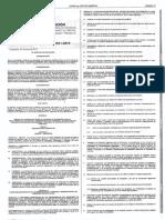 Acuerdo Ministerial 1811-19-1