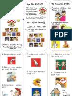 dokumen.tips_leaflet-phbs-559abb76e4d2d.pdf