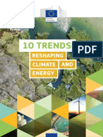 epsc_-_10_trends_transforming_climate_and_energy.pdf