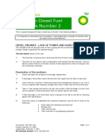 common-diesel-fuel-problems-2.pdf