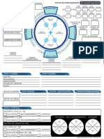 Starfinder-Ficha-de-Espaçonave_5d1b3de203e50.pdf