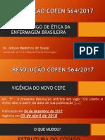 código de ética da enfermagem.pdf