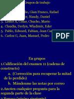 Clase-12-El-constructo-del-sustantivo-PDF.pdf