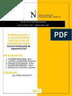 Estudio-de-mercado-PIPriv. (1).docx