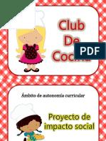 MIMI club-de-cocina.pptx