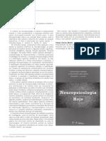 Livros_Neuropsicologia_Hoje.pdf