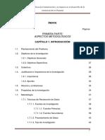 Las-Politicas-Públicas-de-Comunicación-y-su-Impacto-en-el-Desarrollo-de-la-Comunicación-en-Panamá.pdf