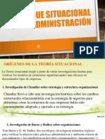 Control Empresarial, Auditoria