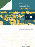 GHID CARTIERE BLOCURI CONSTANTA.pdf