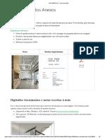 Informatica - Evernote Web 02