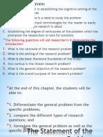 SOP Research