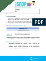 El maestro y la oración.pdf