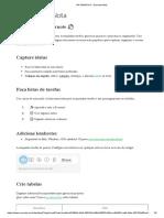 Informatica - Evernote Web 3