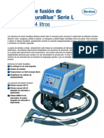 DuraBlueLSystemsES.pdf