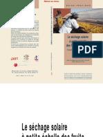 SECHAGE.pdf