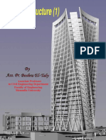 Theory of Structure 1.pdf