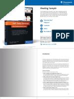 SAP BODS circulum.pdf