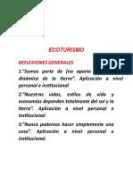 ECOTURISMO Y GUIANZA.docx