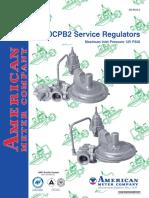 AM_PR_1800CPB2_Series_DS_UK_SB_208520_2