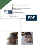 FINAL REQUIRMENT FORMAT.docx