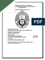 TRABAJO DE CUALITATIVA ANIONES UNO.pdf