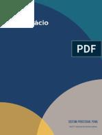 Sistema Processual Penal_Aula 07.pdf