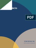 Sistema Processual Penal_aula 02.pdf
