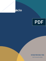 Sistema Processual Penal_Aula 06.pdf