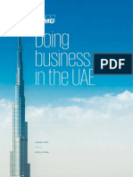 Doing-business-in-the-UAE.pdf