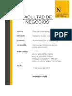 Plan de Marketing Fs Tc12 Mfvr.doc.