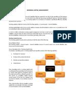 Working+Capital+Management.doc