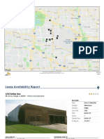O'Hare Leasing Comps - 06.29.2019