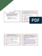 Paper III - BS5839
