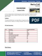 CASE STUDY_FOOD INDUSTRIES_Compressed.pdf