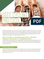 Nicole Jardim's Seed Cycling Protocol (1).pdf