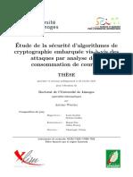 2015LIMO0068.pdf