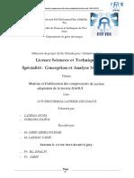 Maitrise Et Fiabilisation Des - LADRAA Aicha_2835