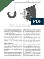 Yagiela John a Et Al Pharmacology and Therapeutics for Denti-4