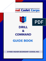 NCC Guide Book A5 2nd Edition Print tur.docx