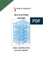 PDF THUYẾT MINH - Hattesale.com.pdf