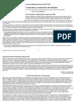 Control conciente y constructivo del individuo.pdf