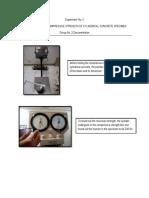Experiment No 4_Documentation.docx