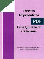 Direitos Reprodutivos
