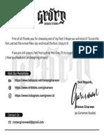 Thanks a lot.pdf