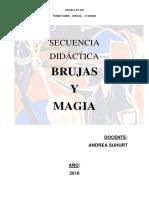 Secuencia Brujas (1)
