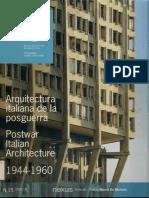 Arq.italiana de la posguerra 1944-1960_2G N.15_2000.pdf