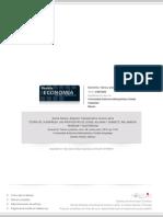 El Emprendimiento en La Teoria Economica Version 30.11.091