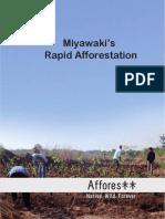 Miyawaki English Book